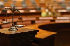 Mahkeme Temelli Arabuluculuk Hizmetleri El Kitabı